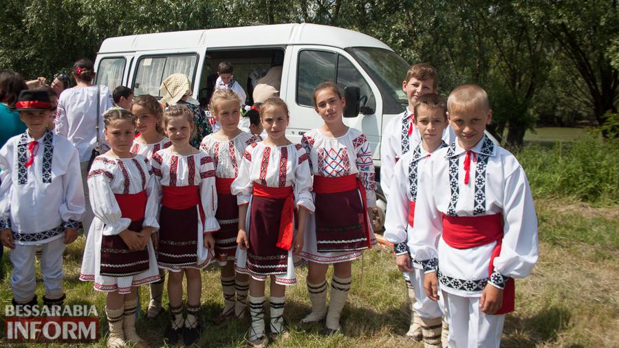 IMG_2716 Ренийский р-н: в Орловке с размахом отметили День села (фоторепортаж)