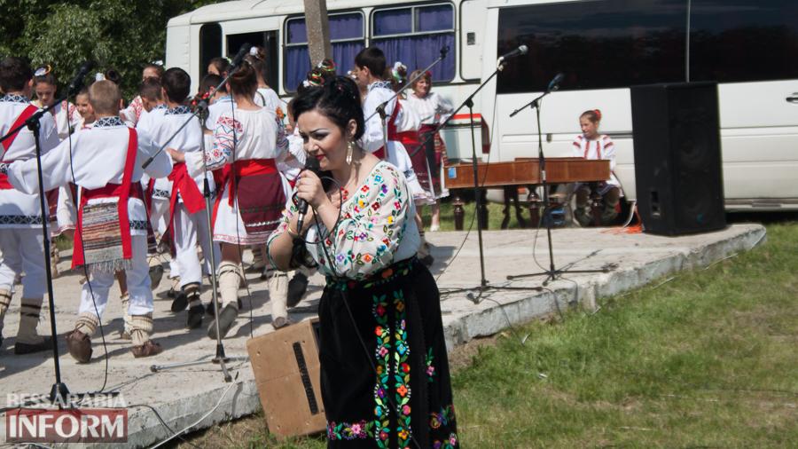 IMG_2747 Ренийский р-н: в Орловке с размахом отметили День села (фоторепортаж)