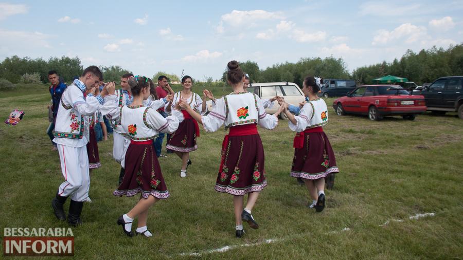 IMG_2770 Ренийский р-н: в Орловке с размахом отметили День села (фоторепортаж)