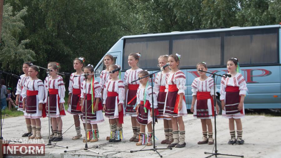 IMG_2810 Ренийский р-н: в Орловке с размахом отметили День села (фоторепортаж)