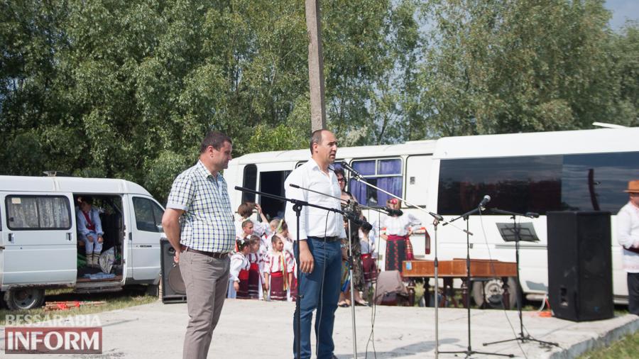 IMG_2822 Ренийский р-н: в Орловке с размахом отметили День села (фоторепортаж)