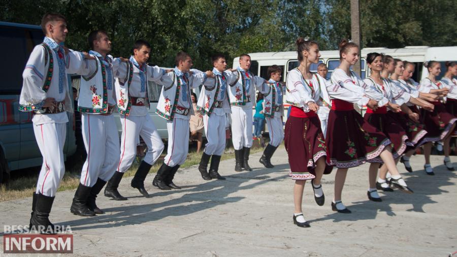 IMG_2836 Ренийский р-н: в Орловке с размахом отметили День села (фоторепортаж)