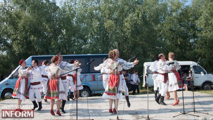 IMG_2846 Ренийский р-н: в Орловке с размахом отметили День села (фоторепортаж)
