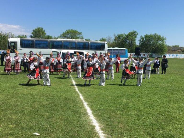 IMG_3810_500x375 В Арцизском районе прошел грандиозный спортивный праздник (ФОТО)