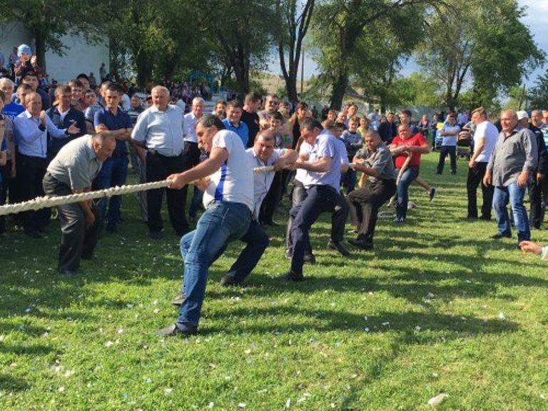 IMG_3999_500x375 В Арцизском районе прошел грандиозный спортивный праздник (ФОТО)