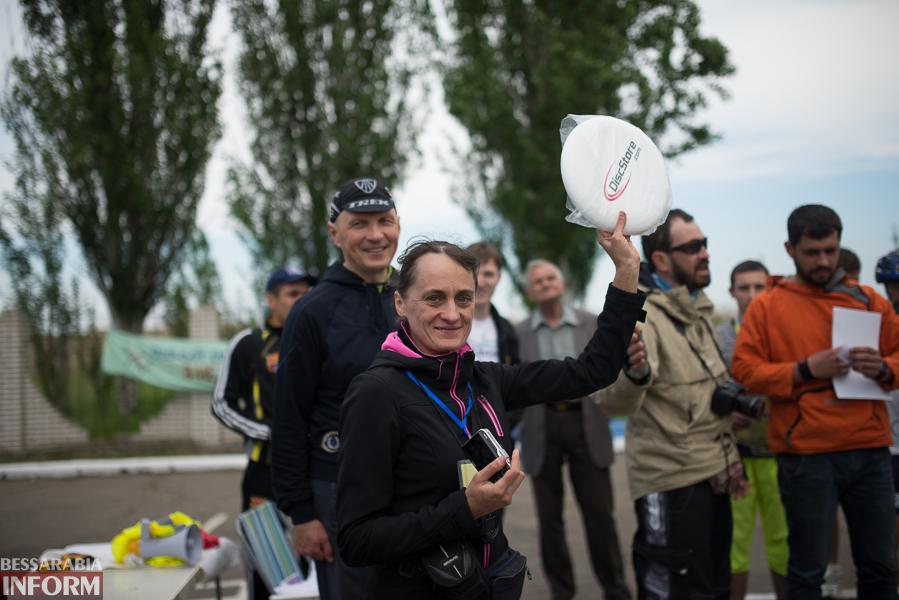 SME_7940 В Измаиле прошли соревнования по велоспорту (фото)