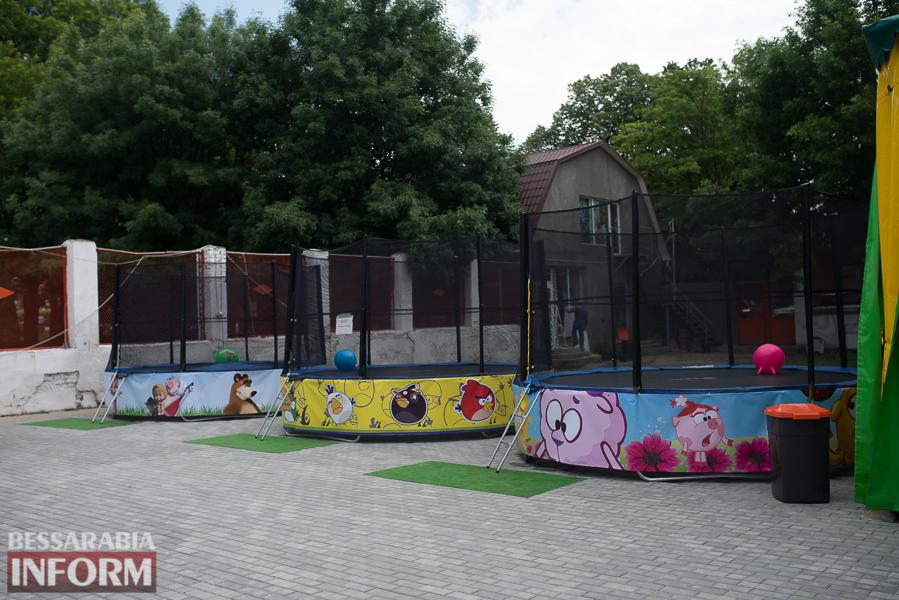 SME_9692 ТОП-5 лучших мест для досуга с детьми в Измаиле (ФОТО)
