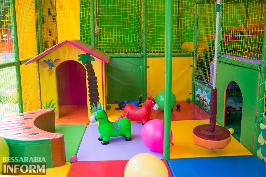 SME_9696 ТОП-5 лучших мест для досуга с детьми в Измаиле (ФОТО)