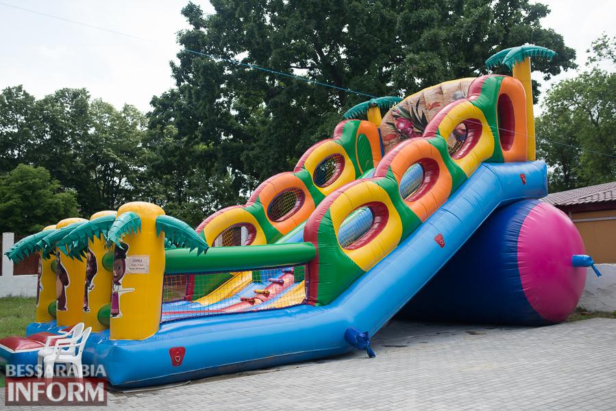 SME_9698 ТОП-5 лучших мест для досуга с детьми в Измаиле (ФОТО)
