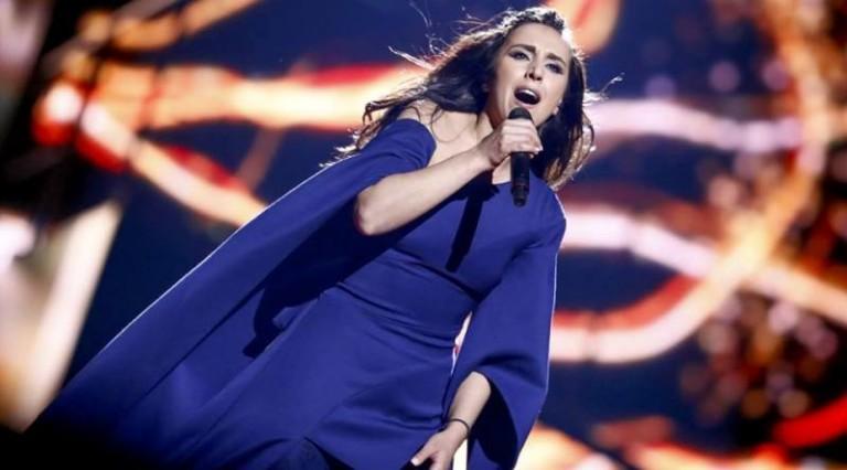 Какого числа Евровидение 2018 и его участники