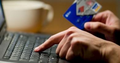 Украинцы становятся жертвами международных мошенников: хакеры взламывают аккаунты и снимают деньги