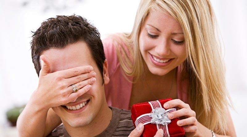 Интернет-магазин подарков для мужа 78