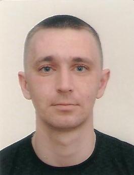 obrezha_foto ВСУ разыскивают дезертира из Рени (фото)