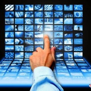 online-televidinie1-290x290 Интернет-телевидение - новый цифровой мир
