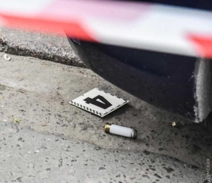 picturepicture_23458821148055_98992 В Одессе расстреляли съемочную группу местного телеканала (видео)