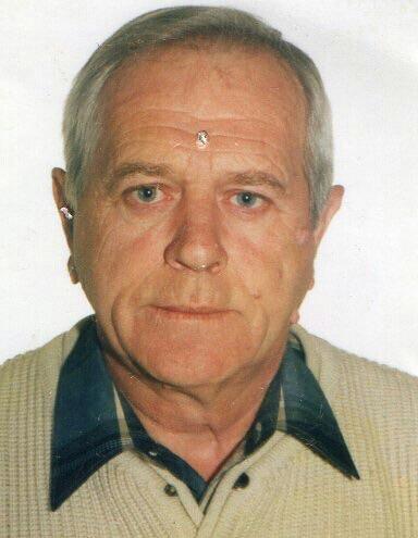 skachannye-fajly В Измаиле разыскивают без вести пропавшего мужчину (ФОТО)