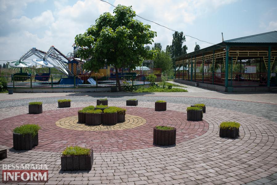 zanzibar-2 ТОП-5 лучших мест для досуга с детьми в Измаиле (ФОТО)