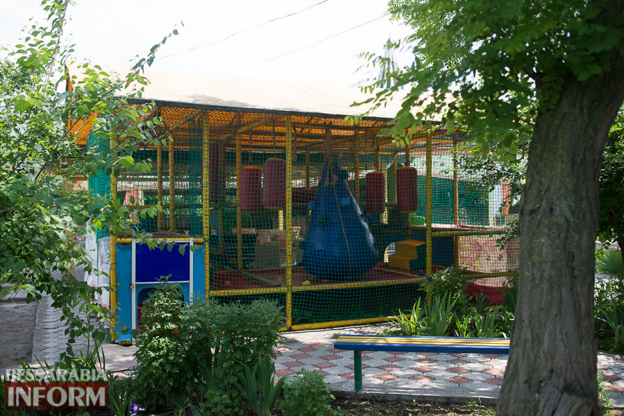 zanzibar-6 ТОП-5 лучших мест для досуга с детьми в Измаиле (ФОТО)