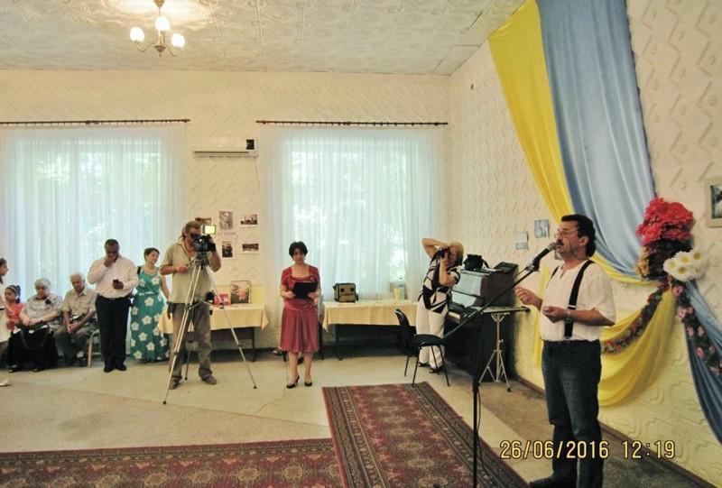 """13438854_283831045304023_3800930816807079406_n-e1467025802154 В Килии открылась выставка работ фото-клуба """"Beneraf"""" (ФОТО)"""