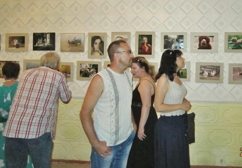 """13495213_283830661970728_4126649102708473790_n-e1467025952326 В Килии открылась выставка работ фото-клуба """"Beneraf"""" (ФОТО)"""