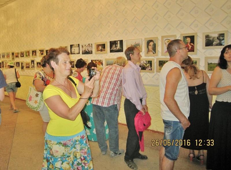 """13521902_283830535304074_7128778575797793236_n-e1467026006259 В Килии открылась выставка работ фото-клуба """"Beneraf"""" (ФОТО)"""