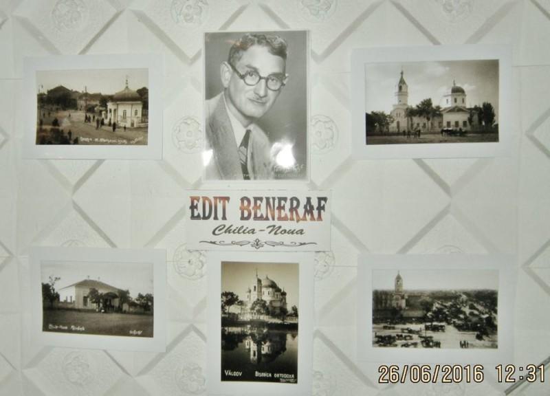 """13533245_283830628637398_4502004543734247404_n-e1467026107764 В Килии открылась выставка работ фото-клуба """"Beneraf"""" (ФОТО)"""