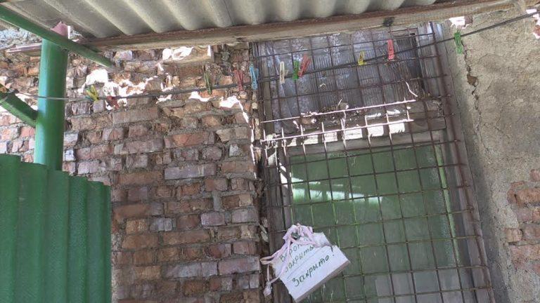 22f4f330-196d-499d-8ad8-15a46807e4b6-768x432 Родственники погибших в Затоке в ужасе от аккерманского морга  (фото)