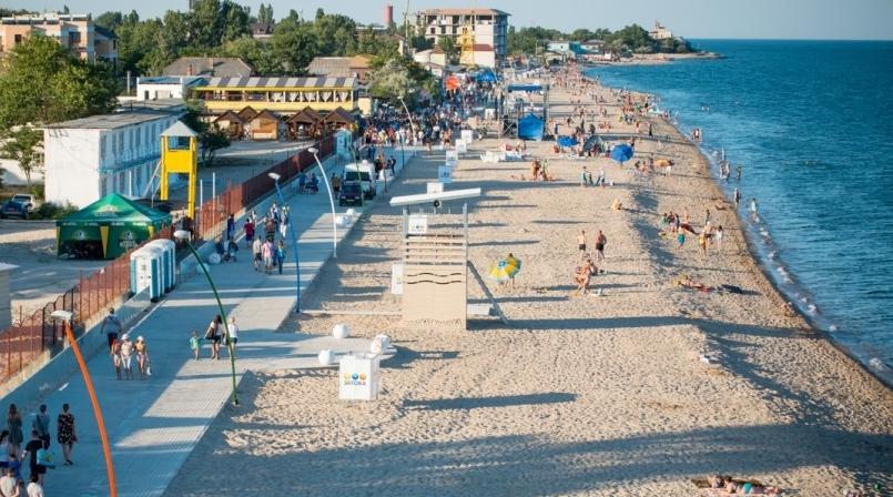 28429592 Топ-10 морских курортов Одесской области (ОБЗОР)
