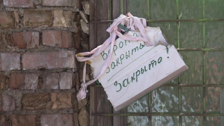 3e01fb44-4e71-4029-9da5-e691c001b28d-768x432 Родственники погибших в Затоке в ужасе от аккерманского морга  (фото)