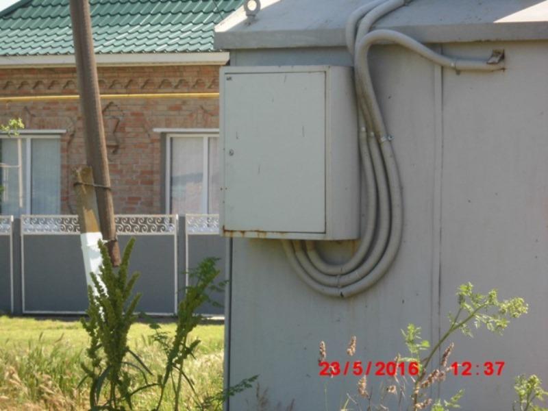 42 Фотоотчет: горячая пора ремонтов на объектах Измаильщины