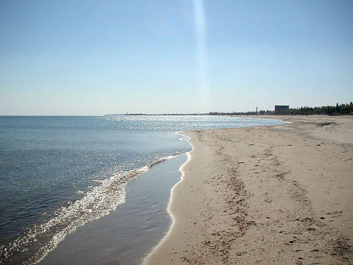 4fb64bf8158c026834009821_960x9000 Топ-10 морских курортов Одесской области (ОБЗОР)