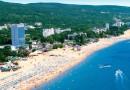 Никакого карантина и тестов на коронавирус: Болгария снова обновила правила въезда для украинцев