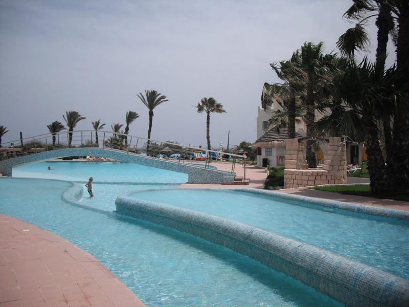 DSCF0227 Тунисские рассветы: приключения измаильского журналиста в Магрибе (фоторепортаж)