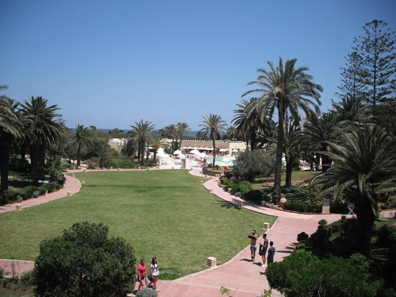 DSCF0362 Тунисские рассветы: приключения измаильского журналиста в Магрибе (фоторепортаж)