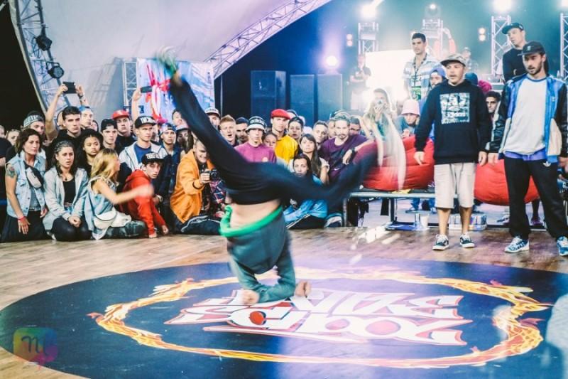 DSCF1715-900x600 В Затоке пройдет крупнейший спортивно-музыкальный фестиваль в Восточной Европе