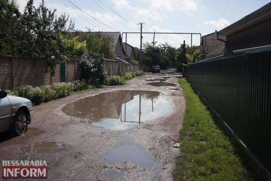 IMG_0077 Измаил - это не только два проспекта и район многоэтажек (фоторепортаж)