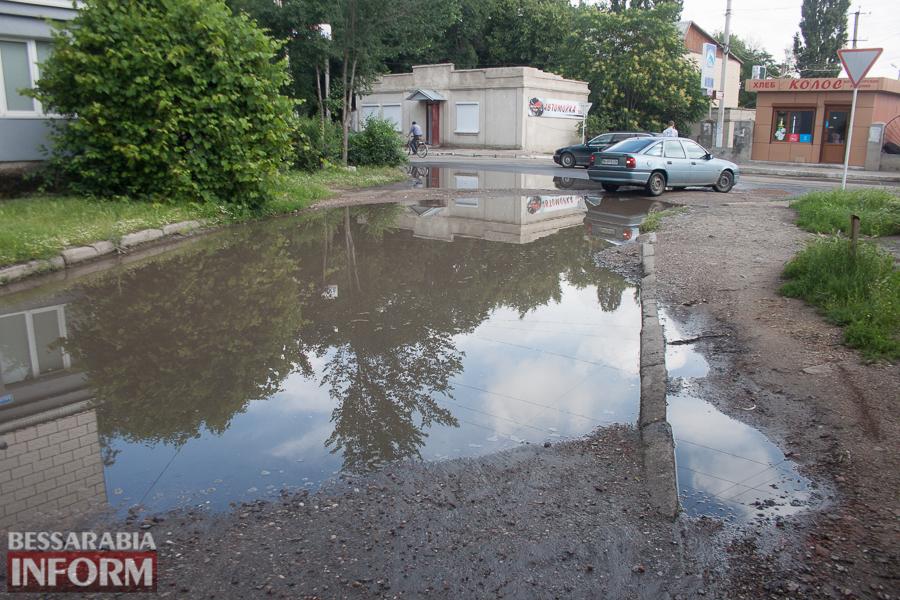 IMG_0105 Измаил - это не только два проспекта и район многоэтажек (фоторепортаж)