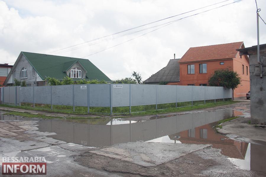IMG_0110 Измаил - это не только два проспекта и район многоэтажек (фоторепортаж)
