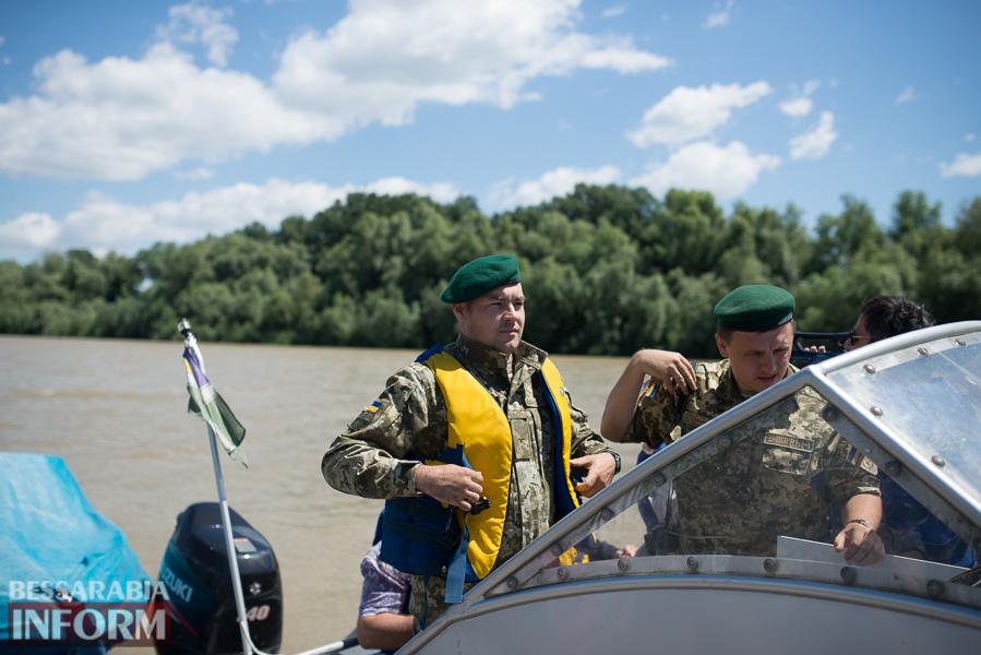 """SME_2810 Измаил говорит: """"Я люблю Украину!"""" (фотоподборка)"""