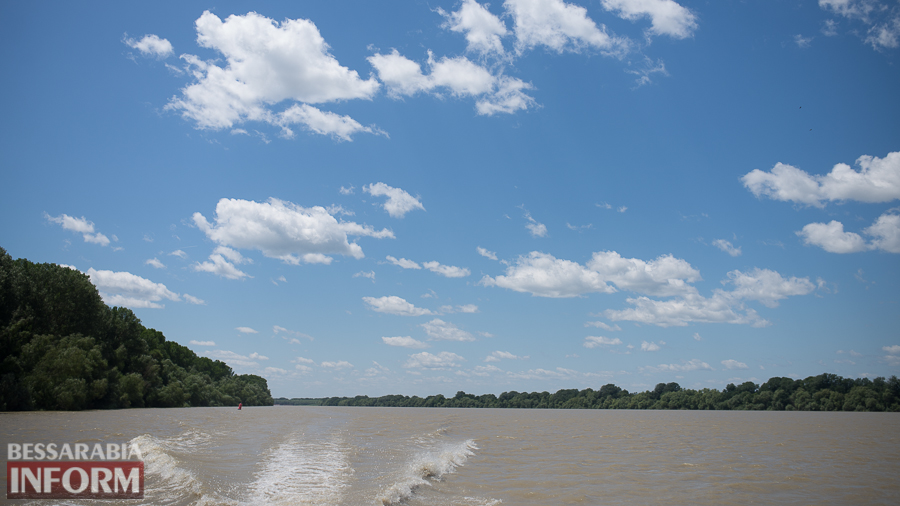 SME_2885-1 Сегодня отмечают Международный день Дуная