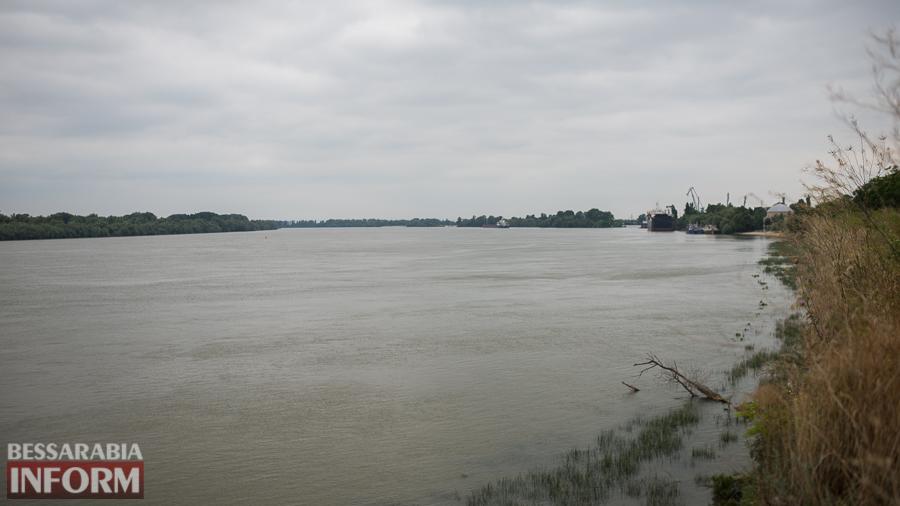 SME_7824 Сегодня отмечают Международный день Дуная