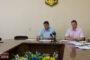 Родион Абашев подал в отставку с должности первого заместителя мэра Измаила