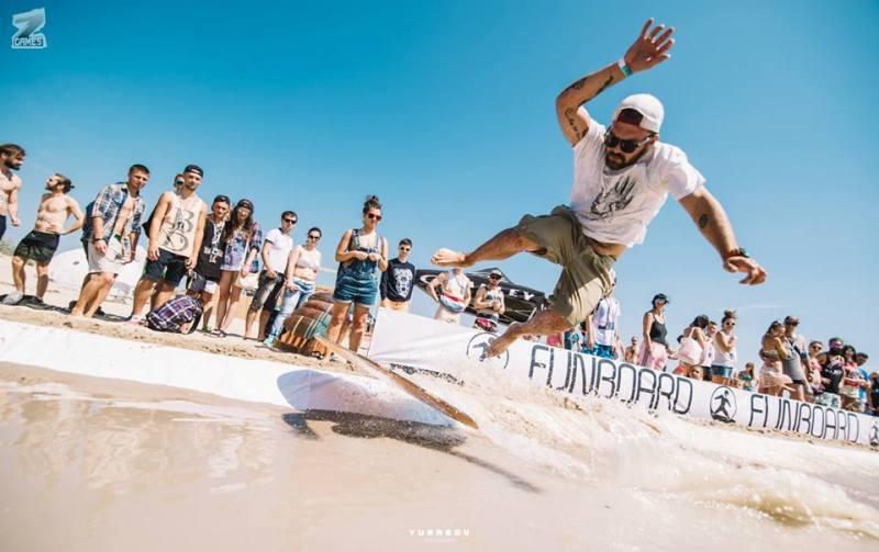 Z-Games-2015-den-vtoroj-foto-video-19 В Затоке пройдет крупнейший спортивно-музыкальный фестиваль в Восточной Европе