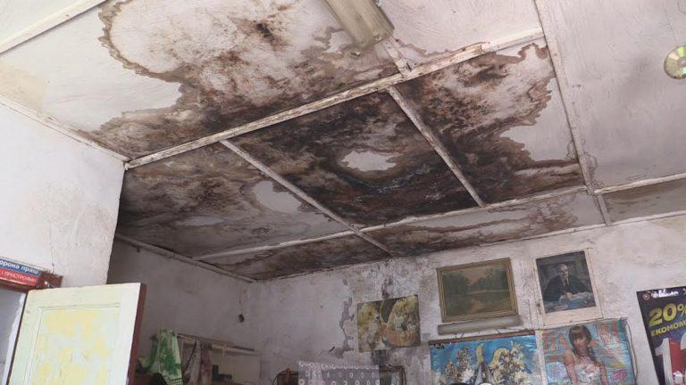 a12036d0-849b-4b75-97ef-c20268335582-768x432 Родственники погибших в Затоке в ужасе от аккерманского морга  (фото)