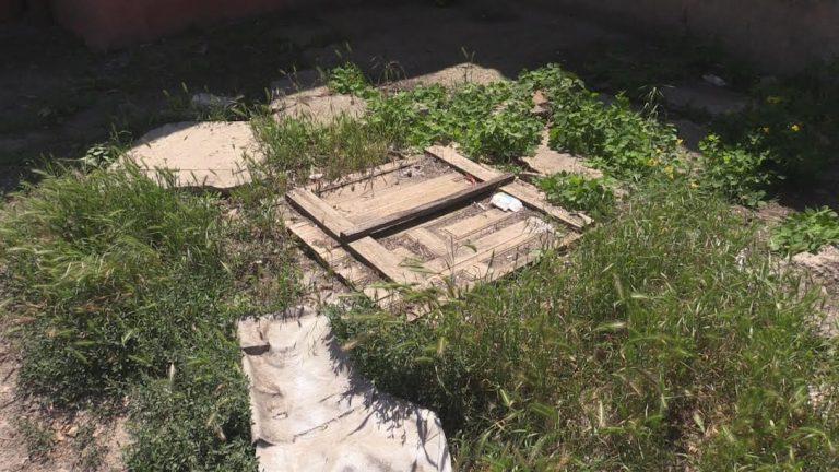 afeeff44-52fb-4d5a-81bd-0c48aec4fce2-768x432 Родственники погибших в Затоке в ужасе от аккерманского морга  (фото)