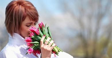 В Институте нацпамяти считают нелогичным выходной на 8 марта