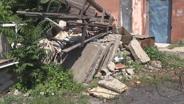 cb45bd43-dd54-4009-a1e5-adf0c1ea074d-768x432 Родственники погибших в Затоке в ужасе от аккерманского морга  (фото)