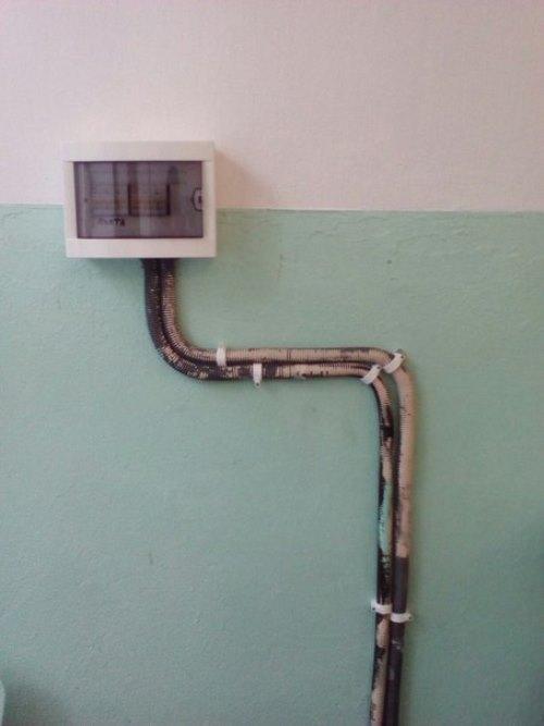 i3ivpux9h8 Фотоотчет: горячая пора ремонтов на объектах Измаильщины