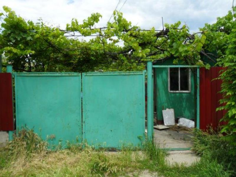 skachannye-fajly-1 Аккерманского наркомана уличили в выращивании конопли (ФОТО)