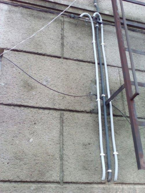 wawpln67e7i Фотоотчет: горячая пора ремонтов на объектах Измаильщины